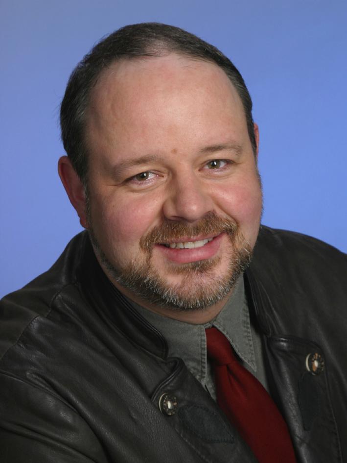 Florian Weber (BP)